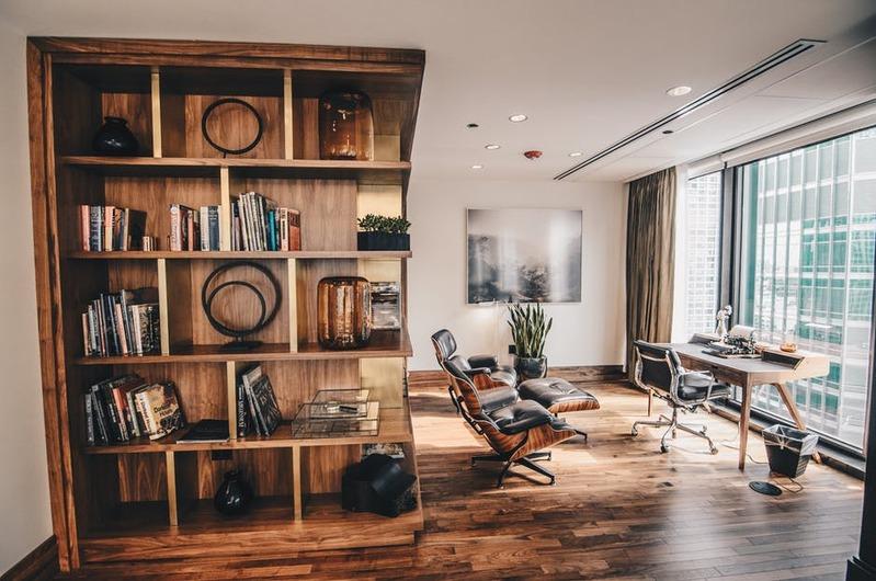 5 of the Best Interior Design Magazines to Read